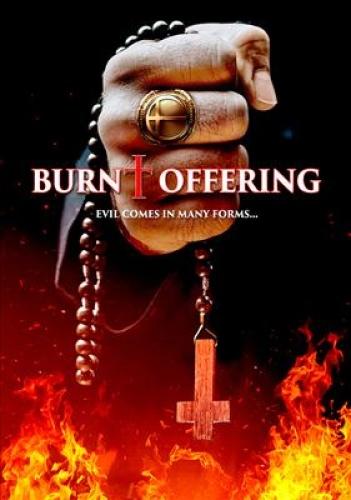 Burnt Offering 2018 WEBRip x264 ION10