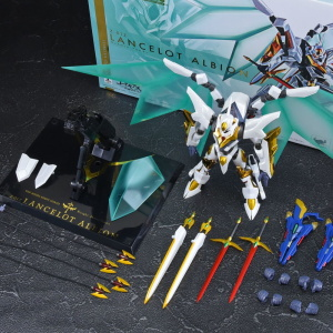 """Gundam : Code Geass - Metal Robot Side KMF """"The Robot Spirits"""" (Bandai) - Page 2 BPnKeZsx_t"""