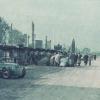 1938 Grand Prix races - Page 5 YRCvaaeZ_t