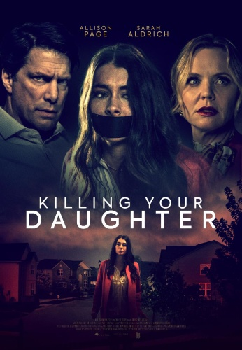 Adopted In Danger 2019 HDTV x264-TTL