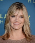 Missi Pyle -             LA Family Housing Awards West Hollywood April 5th 2018.