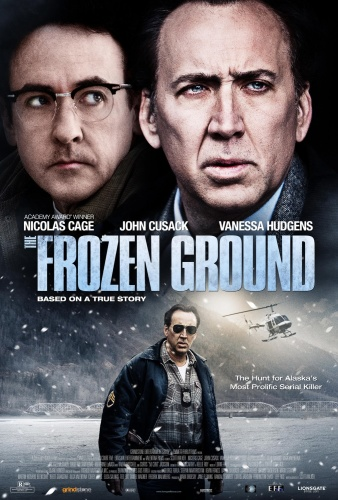 The Frozen Ground 2013 x264 720p Esub BluRay Dual Audio English Hindi GOPISAHI