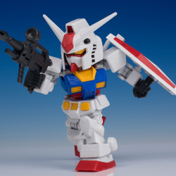 Gundam - Page 86 RwZ0kfz1_t