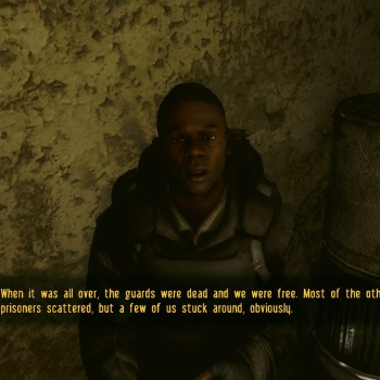 [2018] Community Playthrough - New Vegas New Year - Page 4 ABQBNKB9_t