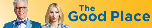 The Good Place S04E10 Youve Changed Man 1080p NF WEB-DL DD+5 1 x264-AJP69