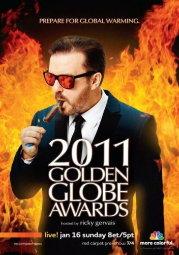 The 76th Annual Golden Globe Awards 2019 WEBRip x264-ION10