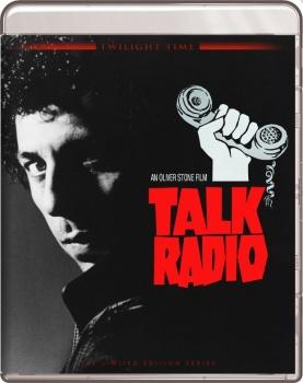 Talk Radio (1988) .mkv FullHD 1080p HEVC x265 AC3 ITA
