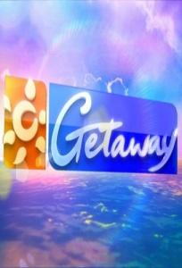 Getaway S25E38 720p HDTV x264-PLUTONiUM
