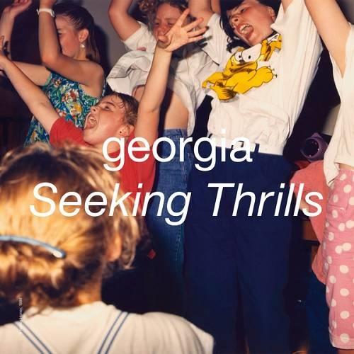 Georgia   Seeking Thrills (2020)