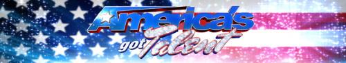 Americas Got Talent S15E10 720p HDTV x264-TVADDiCT
