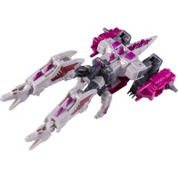 Jouets Transformers Generations: Nouveautés TakaraTomy - Page 22 VhcRN3mF_t