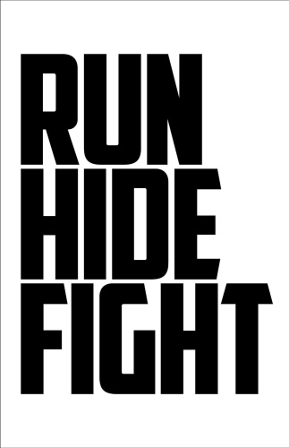 Run Hide Fight 2021 1080p WEB-DL AAC H264-EVO