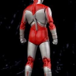 Ultraman (S.H. Figuarts / Bandai) - Page 5 E3JiP7lx_t