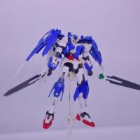 Gundam - Page 81 G7jOnzwP_t