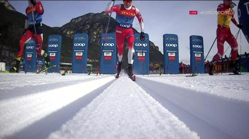 Cross-Country 2020 01 04 Tour de Ski Stage 6 720p h264-NX