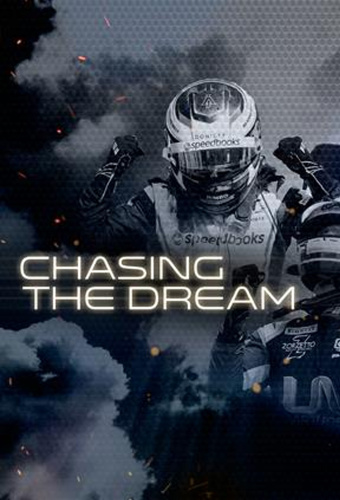 F2 Chasing The Dream 2020 S01 DOCU 1080p  -BaNHaMMeR