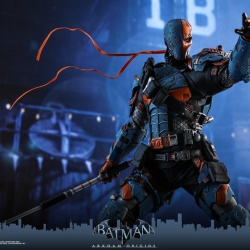 Deathstroke - Batman : Arkham Origins 1/6 (Hot Toys) YkO8x1Ei_t