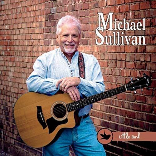 Michael Sullivan Little Bird