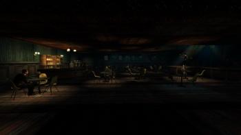 Fallout Screenshots XIII 5IWCn0rV_t