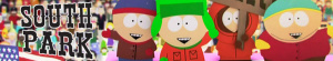 South Park S23E07 - Board Girls 1080p x265 HEVC 10bit HULU WEB-DL AAC Prof