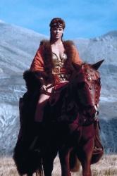Рыжая Соня / Red Sonja (Арнольд Шварценеггер, Бригитта Нильсен, 1985) 1izQKX4j_t
