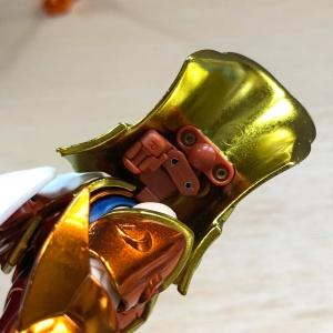 [Comentários] Saint Cloth Myth EX - Poseidon EX & Poseidon EX Imperial Throne Set - Página 2 RNRt0vMW_t