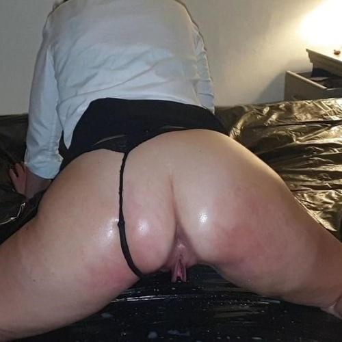 School girl anal beeg