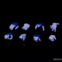 Gundam - Page 81 7RgLn5Qm_t