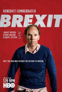 Brexit (2019) BluRay 720p YIFY