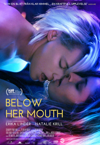 Below Her Mouth 2016 720p BRRip x264 [Dual Audio][Hindi+English]-1XBET