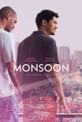 Monsoon 2019 1080p BluRay x264-BiPOLAR