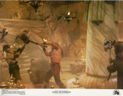 Конан-варвар / Conan the Barbarian (Арнольд Шварценеггер, 1982) - Страница 2 Y4ITuTwM_t