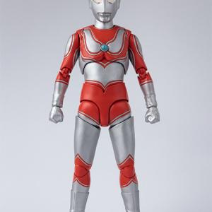 Ultraman (S.H. Figuarts / Bandai) - Page 5 NwYdlhi3_t