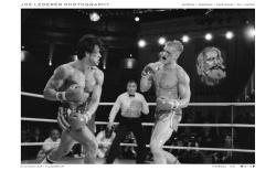 Рокки 4 / Rocky IV (Сильвестр Сталлоне, Дольф Лундгрен, 1985) - Страница 3 EBcQV2Hl_t