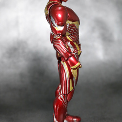 Iron Man (S.H.Figuarts) - Page 16 UbSJRevu_t