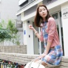 Asians - Yes Style FYukZToq_t