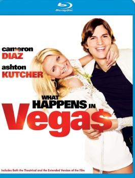 Notte brava a Las Vegas (2008) Full Blu-Ray 34Gb AVC ITA DTS 5.1 ENG DTS-HD MA 5.1 MULTI