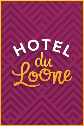 Hotel Du Loone 2018 (Season 1 Complete) 720p WEB X264 Solar