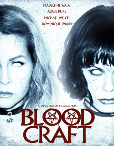 Blood Craft 2019 1080p WEBRip x264 RARBG