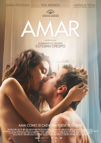 Amar 2017 720p BRRip x264 [Dual Audio][Hindi+Spanish]-1XBET