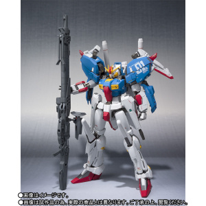 Gundam - Metal Robot Side MS (Bandai) - Page 3 SQfutD3d_t