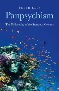 Panpsychism - The Philosophy of the Sensuous Cosmos