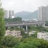 Hiking Tin Shui Wai - 頁 14 LOIBs2Hx_t