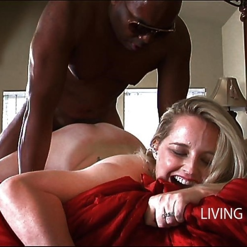 Sex with black women porn