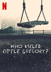 Who Killed Little Gregory S01E03 720p WEB x264-FiNESSE
