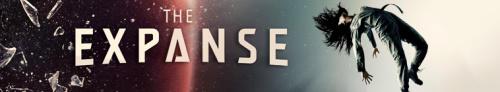 The Expanse S04E07 GERMAN DL 720P  H264-WAYNE
