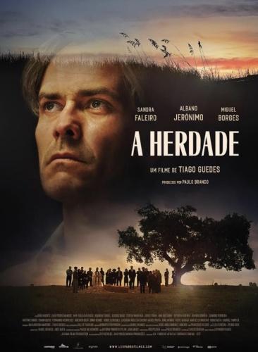 A Herdade 2019 DVD5 PAL-iCMAL