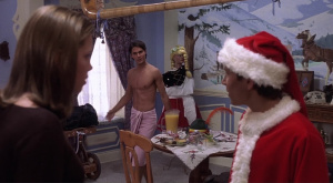 I'll Be Home for Christmas 1998