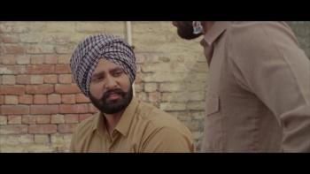 Chubare Wali Baari (2021) 1080p WEB-DL x264 AAC ESub-Team IcTv Exclusive