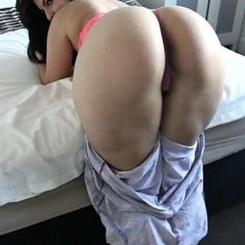 Big mature sex pics